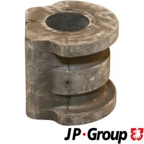 buy JP GROUP Bearing Bush, stabiliser 1140602400 at any time