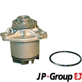 JP GROUP csapágypersely, stabilizátor 1140604700 - vásároljon bármikor