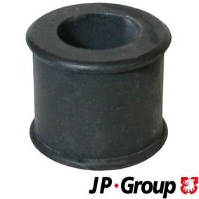 JP GROUP cuzinet, stabilizator 1140604700 cumpărați online 24/24