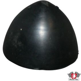 JP GROUP Tampone paracolpo, Fusello 1142000500 acquista online 24/7
