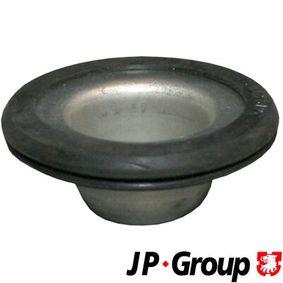Supporto ammortizzatore a molla JP GROUP 1142401400 comprare e sostituisci