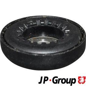 kúpte si JP GROUP Valivé lożisko ulożenia tlmiča 1142450102 kedykoľvek
