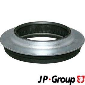 Achetez et remplacez Appareil d'appui à balancier, butée simple /jambe élast 1142450600