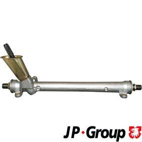 JP GROUP kormánygép 1144200700 - vásároljon bármikor