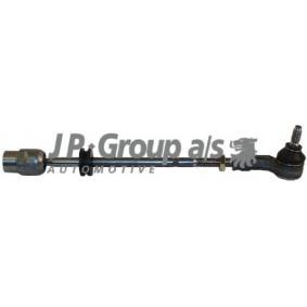 kúpte si JP GROUP Spojovacia tyč riadenia 1144400980 kedykoľvek