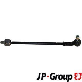 acheter JP GROUP Barre de connexion 1144401780 à tout moment