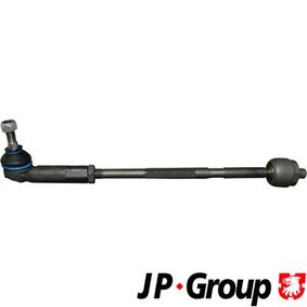 acheter JP GROUP Barre de connexion 1144402770 à tout moment