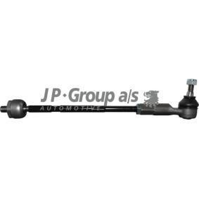напречна кормилна щанга JP GROUP 1144404380 купете и заменете