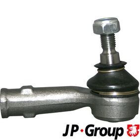 JP GROUP Testa barra d'accoppiamento 1144601780 acquista online 24/7