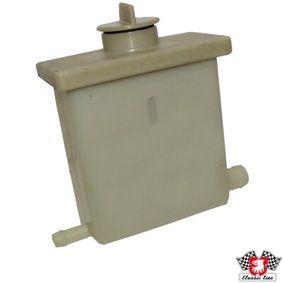 JP GROUP Serbatoio compensazione, Olio sist. idraul.-Servosterzo 1145200400 acquista online 24/7