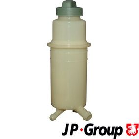 buy JP GROUP Expansion Tank, power steering hydraulic oil 1145200500 at any time