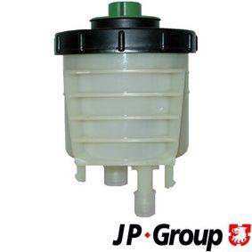 JP GROUP Serbatoio compensazione, Olio sist. idraul.-Servosterzo 1145200700 acquista online 24/7