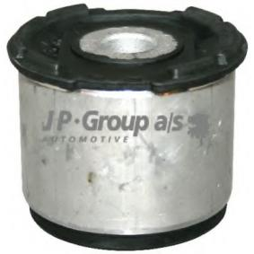 buy JP GROUP Mounting, axle beam 1150102600 at any time