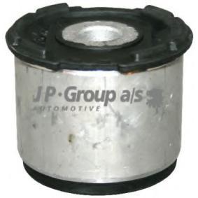 köp JP GROUP Upphängning, axelstomme 1150102600 när du vill