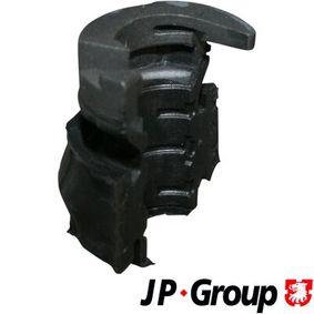 Bronzina cuscinetto, Barra stabilizzatrice 1150451300 comprare - 24/7!