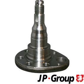 JP GROUP Fuso a snodo, Sospensione ruota 1151400970 acquista online 24/7