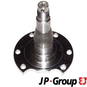 JP GROUP Fuso a snodo, Sospensione ruota 1151401700 acquista online 24/7