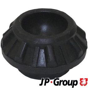 buy JP GROUP Supporting Ring, suspension strut bearing 1152301300 at any time
