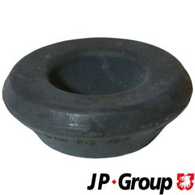 buy JP GROUP Supporting Ring, suspension strut bearing 1152301600 at any time