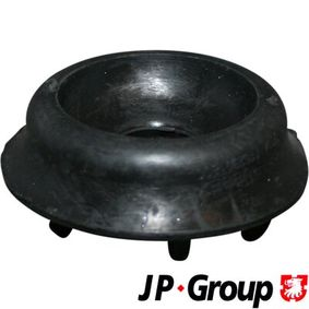 buy JP GROUP Supporting Ring, suspension strut bearing 1152301800 at any time
