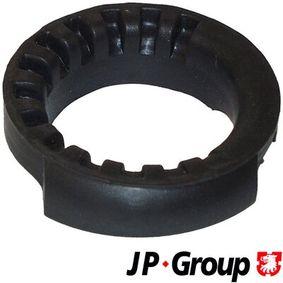 acheter JP GROUP Fixation de ressort 1152550100 à tout moment