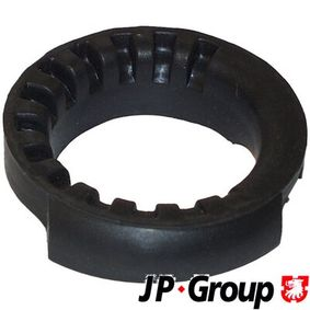 JP GROUP Alloggiamento molla 1152550100 acquista online 24/7
