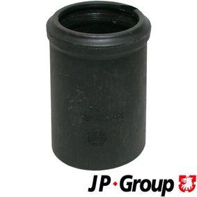предпазна капачка/маншон, амортисьор 1152700100 с добро JP GROUP съотношение цена-качество