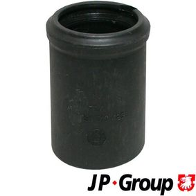 JP GROUP Parapolvere, Ammortizzatore 1152700100 acquista online 24/7