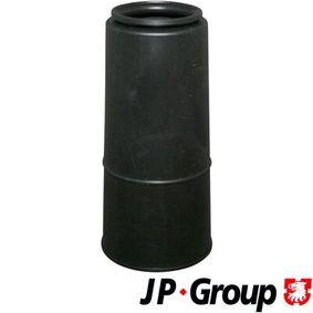 kupte si JP GROUP Ochranne viko/prachovka,tlumic 1152700500 kdykoliv