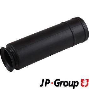 JP GROUP Parapolvere, Ammortizzatore 1152701000 acquista online 24/7