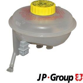 JP GROUP Ausgleichsbehälter, Bremsflüssigkeit 1161200800 rund um die Uhr online kaufen