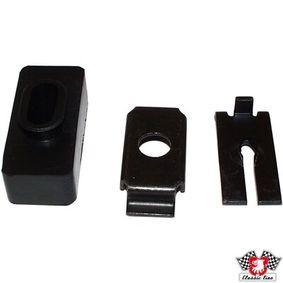 acheter JP GROUP Tirette à câble, commande d'embrayage 1170250410 à tout moment