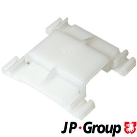 koop JP GROUP Sier- / beschermingspanelenset 1186550500 op elk moment