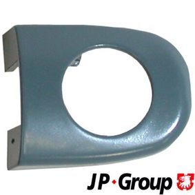 acheter JP GROUP Revêtement, auge de poignée 1187150300 à tout moment