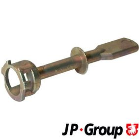 buy JP GROUP Door-handle Control 1187150900 at any time