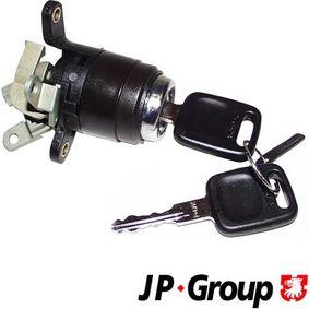 JP GROUP Incuietoare haion 1187700400 cumpărați online 24/24