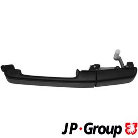 buy JP GROUP Glove Compartment Lock 1188000500 at any time