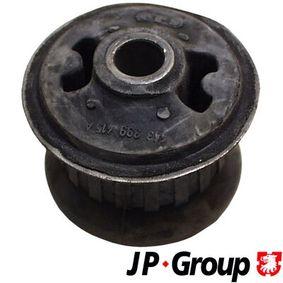JP GROUP Kesztyűtartó zár 1188000500 - vásároljon bármikor