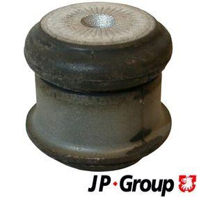 JP GROUP Incuietoare torpedou 1188000500 cumpărați online 24/24