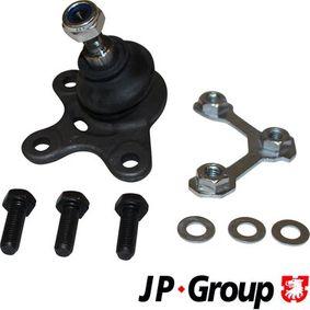JP GROUP ръчка за отваряне / затваряне на прозорец 1188301100 купете онлайн денонощно