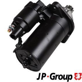 JP GROUP Ajtóborítás 1189500100 - vásároljon bármikor