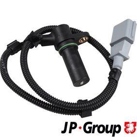 köp JP GROUP Solskydd 1189810310 när du vill