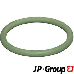 buy JP GROUP Seal, ignition distributor 1191150300 at any time