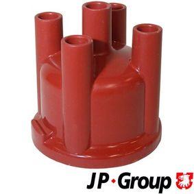 JP GROUP Tapa de distribuidor de encendido 1191200500 24 horas al día comprar online