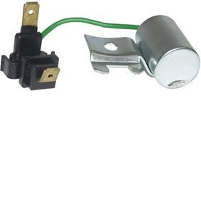 kupte si JP GROUP Kondenzátor, zapalovací systém 1191500202 kdykoliv