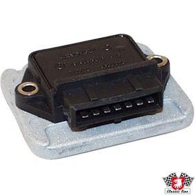 kupte si JP GROUP Řídicí jednotka, zapalovací systém 1192100300 kdykoliv