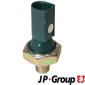 köp JP GROUP Oljetryckskontakt 1193500600 när du vill