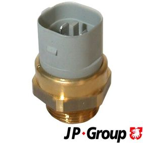 buy JP GROUP Temperature Switch, radiator fan 1194001200 at any time