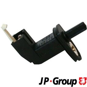 JP GROUP Interruptor, contacto de puerta 1196500200 24 horas al día comprar online