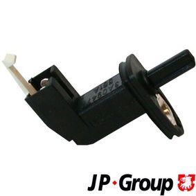 kúpte si JP GROUP Spínač kontaktu dverí 1196500200 kedykoľvek